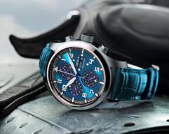 наручные часы со своим дизайном
