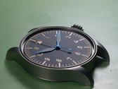 custom watch hands